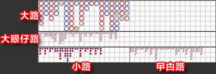 ◇Sage Mao_投資網誌_WangGoo玩股網